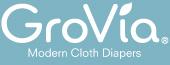 grovia.com