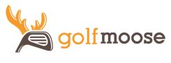 Golf Moose Coupons