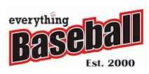 everythingbaseballcatalog.com