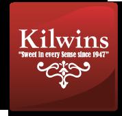 Kilwins Coupons