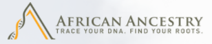 African Ancestry Promo Codes
