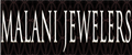 Malani Jewelers Coupons