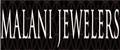 malanijewelers.com