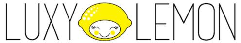 luxylemon.com