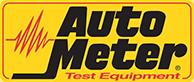autometer.com