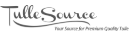 Tulle Source Coupons