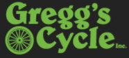 Gregg's Cycle Coupons