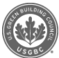 USGBC Coupons