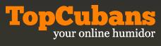 topcubans.com