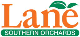 Lane Southern Orchards Promo Codes