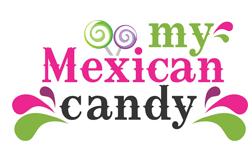 mymexicancandy.com