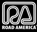 Road America Coupons