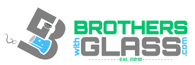 brotherswithglass.com