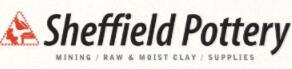 sheffield-pottery.com
