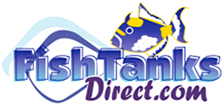 fishtanksdirect.com