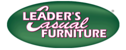 leadersfurniture.com