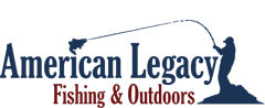 American Legacy Fishing Promo Codes