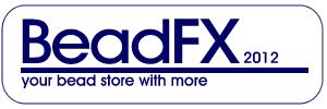 beadfx.com