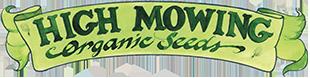 highmowingseeds.com