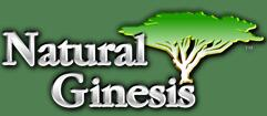 Natural Ginesis Coupons