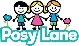 Posy Lane Coupons