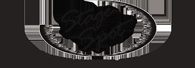 stagespot.com