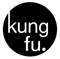 Kung Fu Store Coupons