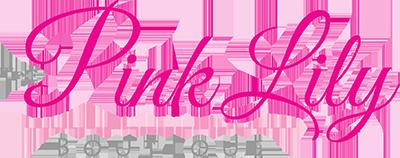 pinklily.com