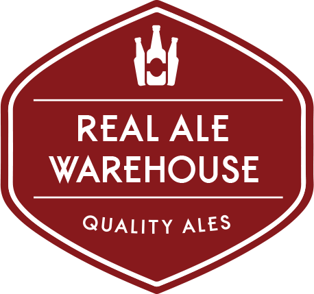 Real Ale Warehouse Promo Codes