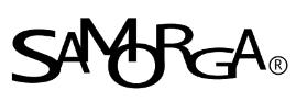samorga.com