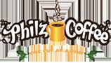 Philz Coffee Coupons