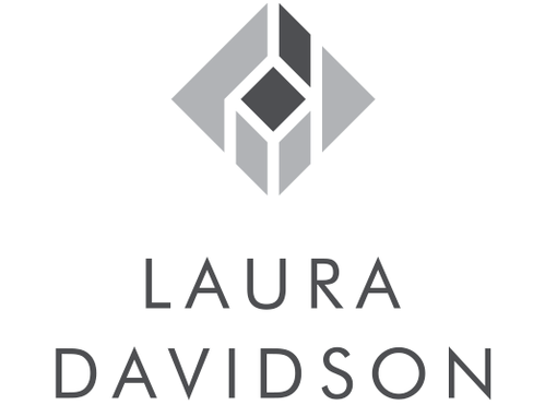 Laura Davidson Coupons