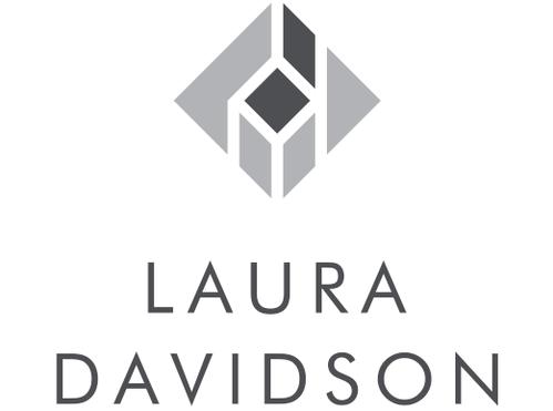 lauradavidsondirect.com