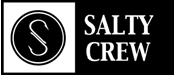 salty-crew.com