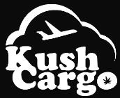Kush Cargo Coupons