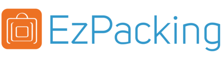 EzPacking Promo Codes