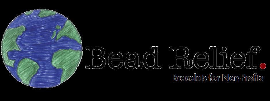 beadrelief.com