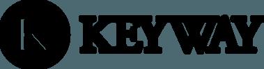 keywaydesigns.com