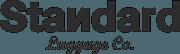 standardluggage.com