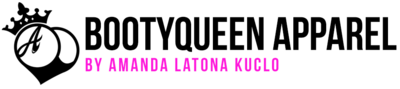 BootyQueen Apparel Promo Codes