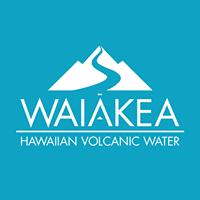 store.waiakeasprings.com