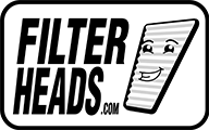 Filterheads Coupons