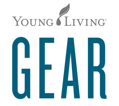 Young Living Gear Promo Codes