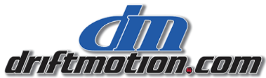 Driftmotion Coupons
