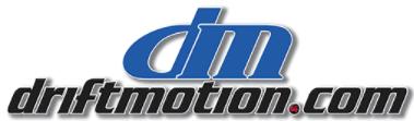 driftmotion.com