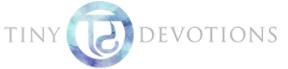 lovetinydevotions.com