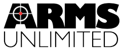 armsunlimited.com