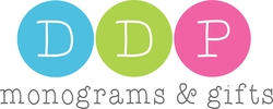 DDP Monograms & Gifts Promo Codes