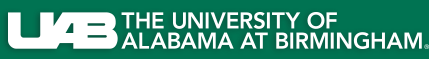 UAB Bookstore Coupons