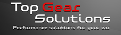 Top Gear Solutions Coupons